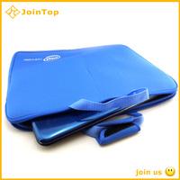 New design neoprene laptop bag for ipad
