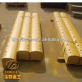 tractor de la cuchilla niveladora 7t1623 7t1625 7t1632 7t1633 7t1634 7t1645 desde los proveedores de china