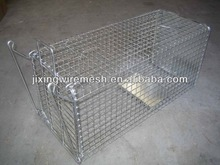 stainless steel pet cages Jx-06