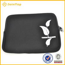 11.6 inch neoprene laptop sleeve bags