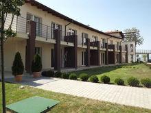 Real estate lake Balaton Luxury apartment for sale next to Balaton