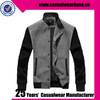 1329 2013 new design pattern women jacket baseball jackets