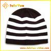 custom korean walmart winter hats