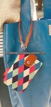 Poly oxford febric case / Pattern case / Phone / Mp3 / Camera / Case