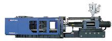 Plastic Injection Machine D400/P140J