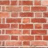 High Quality Construction materials Terracotta Facing Bricks