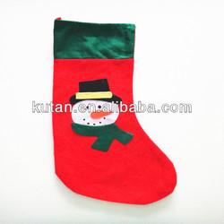 christmas stocking holders/sock monkey pattern/stockings christmas