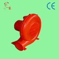 Songlong casa de brinco del ventilador blower_ fqm-2320