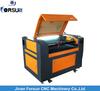 HOT SELLING!!! FSL1280 smart laser engraver