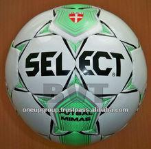 [Hot Deal] Sell Futsal ball, Low bounce ball, cheap ball.