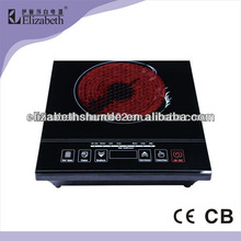 induction cooker control board deals on cookers