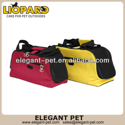Multi-purpose pet carrier 51004,dog carrier