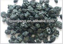 high quality petroleum coke coal price