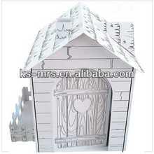 kids craft playhouses