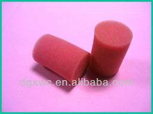 soft odorlessness kitchen sponge
