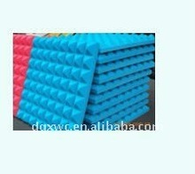egg packaging protection protective packaging cushion material