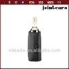 gel wine bottle coole bag