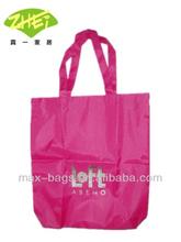 2013 fashion non-woven fabrics shopping bags/tote bags