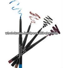 Too cool for school / 1day tatoo waterproof eyeliner / Eyeliner / Gel eyeliner / Pencil