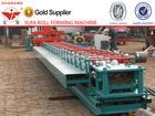 310 Hydraulic Highway guardrail construction material equipment