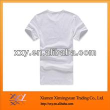 Girls Plain Tshirts 100% Cotton Fashion and Cool 2013
