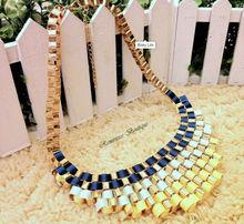 fashion korean accessories