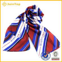 Fashion wholesale mens bulk italian long wool scarves