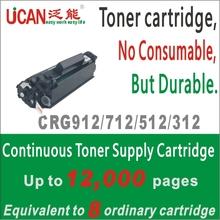 Factory price! 35A Cartridge Toner Cartridge Printer Cartridge Compatible for HP LaserJet P1002 1003 1004 1005 1006 1009