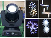 7R 230w beam moving head stage lighting professional lighting