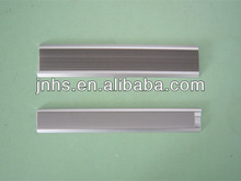 Aluminum Anti-slip Stair Nosings