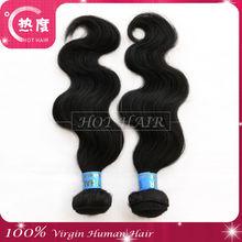 Cheap wholesale brazilian body wave hair weave bundles hair extensions south africa