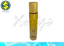 High quality New Design Hot Sale men body perfume bottle