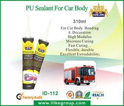 auto paint sealant