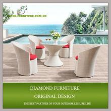hot sale elegant french style furniture