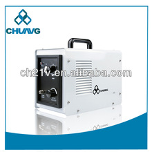 Hot! CE, RoHS Approval Wall Mounted smart pure ozone generator