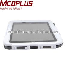 MCOPLUS waterproof for ipad mini and for iphone 5s waterproof case