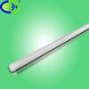 New Product SMD G13 Samsung-2323 f tube8 Chinese sex led tube 8 China led tube 9w