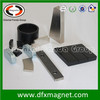 Sinter NdFeB Patent/ Epoxy sealing Neodymium magnets