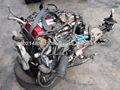 nissan usado motores a gasolina motor s13 s14 s15 silvia 200sx sr20det