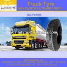light trucks small and medium sized passenger 4.00-10 with RIB pattern