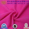 pique malha de tecido têxtil máquina de tingimento
