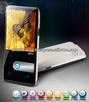 Samsung map / Mp3 / Mp4 / Video / Radio / Recording / E-book