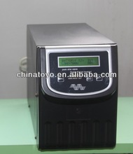 500W home use small power inverter