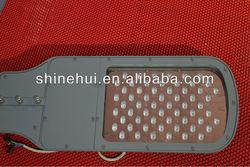 Manufactory competitive price high quality decorative lampadas de led