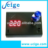 /product-gs/ucige-most-popular-e-cigarette-chiyou-ithaka-steam-turbine-easy-test-new-version-cartomizer-and-nimbus-atomizer-ohm-meter-1453462007.html