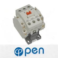 GMC-50 3Pole AC contactor ac contactor 3tf