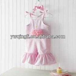 cupcake newborn to 3t maching birthday girls romper