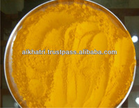 Price for Turmeric Powder