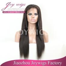 joywigs hot sale best malaysian hair wig cheap sexy wigs cosplay purple wig