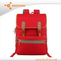 oxford backpack school backpacks for university students